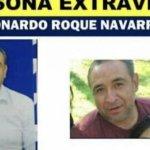 Hallan calcinado a profesor reportado como desaparecido en Querétaro