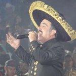 Vicente Fernández Jr busca ser candidato independiente a Gobernador de Jalisco