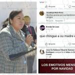 Subversiva publicación de ex regidora panista de Colón, incendia las redes sociales