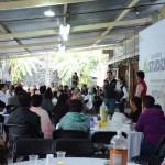 El transporte escolar gratuito en Corregidora será una realidad: Astudillo