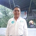 Mi Alianza es con Peñamiller, resolveré las necesidades que apremian a las comunidades: Juan Carlos Linares