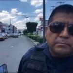 Detienen a sujeto herido en Polotitlán, autor de balacera en San Juan del Río