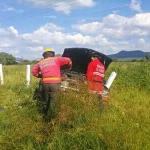 Muere joven en accidente vehicular en El Marqués