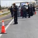 De San Nicolás Tequisquiapan era joven ciclista atropellado y muerto
