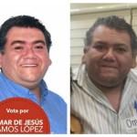 Golpea a sexagenaria conocido comerciante y ex candidato a alcalde de Jalpan