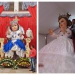 Preparan llegada de Niño Dios en Ezequiel Montes, a un mes de su arribo -AQUÌ SU ITINERARIO-