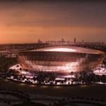 VIDEO: Revelan cómo será el estadio Lusail que acogerá la final del Mundial de Qatar 2022