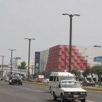 Corregidora se posiciona en tercer sitio del Indicador General de IngresosMunicipal (IGIM) 2018