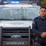 Ayuntamiento de El Marqués aprobó la homologación de protocolos mínimos de actuación policial