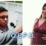 Aquí lista de muertos y heridos del trenazo en San Juan del Río