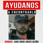 Buscan a hombre jalpense que desapareció desde el 26 de diciembre del 2019