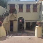 Sin pies ni cabeza Administración de Chely Amador en Jalpan, ahora renuncia titular de Servicios Municipales