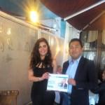 Concientizarán en el tema de anticorrupción a funcionarios de Arroyo Seco