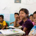 Ya hay fecha para el reinicio a clases en Querétaro -Entérate-