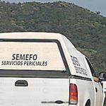 Muere ciclista atropellado en Tequis, auto se dio a la fuga