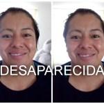Desaparece mujer en Querétaro