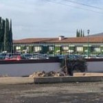 """En """"Caza Fiestas"""" se convirtieron los fiscales del Comité Técnico anti-covid en Querétaro"""