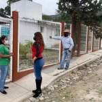 Alcadesa Ilinana Montes continúa por el bien común de Arroyo Seco