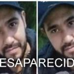 Desaparece hombre en Querétaro, su familia lo busca desde hace 3 días