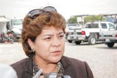Chela Juárez