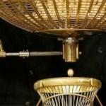 Premio gordo de Lotería cae en Piedras Negras y Torreón
