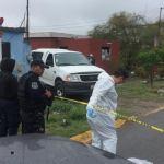 Mujer muere acuchillada por su esposo en Monclova