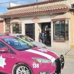 Amenaza con quemar viva a su expareja en Monclova