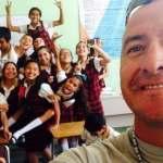 Se suicida profesor de la Secundaria Federal No. 1 de Monclova