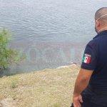 Se ahoga tras intentar sacar una vaca en Piedras Negras