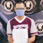 Arrestan a secuestrador y homicida en Torreón