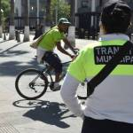 muere tránsito de Torreón posible Covid-19