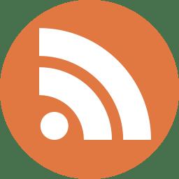 Blog de Voz IP