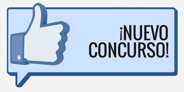 nuevo-concurso-facebook