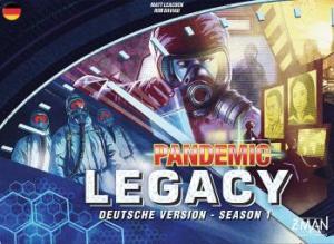 2016_pandemiclegacy