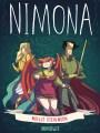nimona-cover