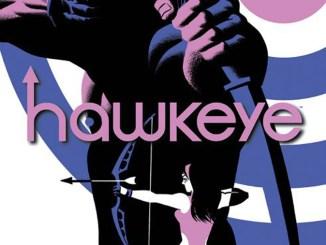 Hawkeye Cover_1
