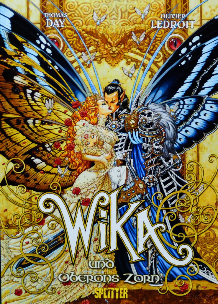 Wika Cover-2
