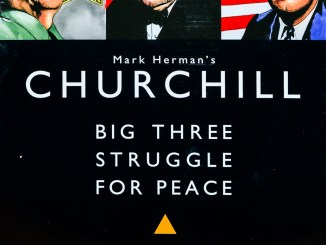 Churchill Cover-1