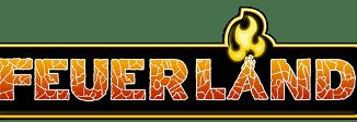 logofeuerland