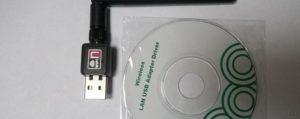 কিভাবে আপনার কম্পিউটারে Wi-Fi কনফিগার করবেন, ড্রাইভার অ্যাডাপ্টারের