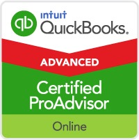 advanced qbo proadvisor