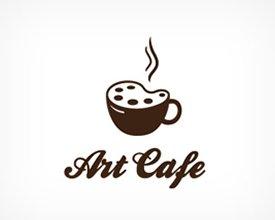 crl 17 40 Ejemplos de logotipos creativos