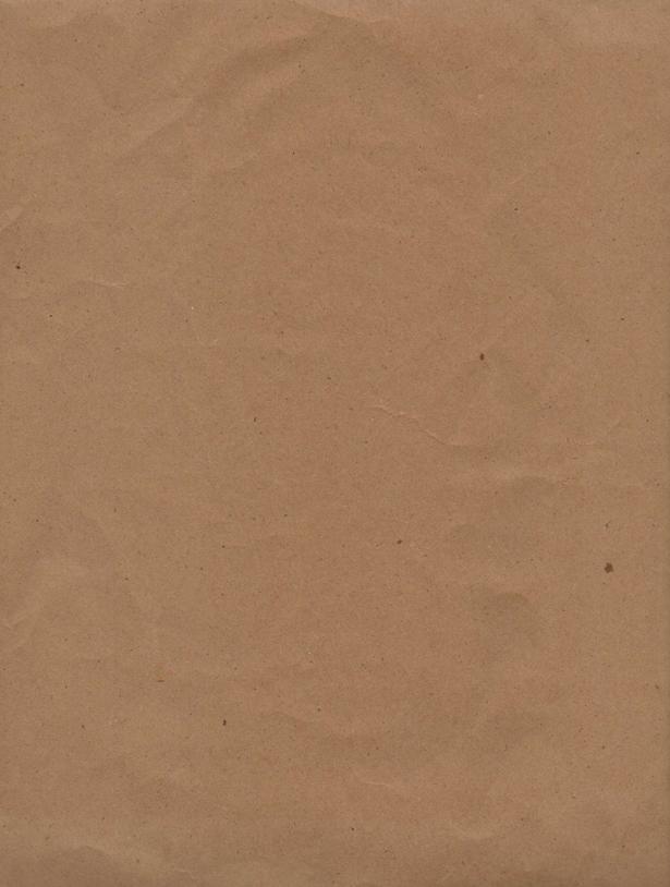 Plain Brown Paper Textures