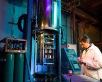 Hydrogen Furnace Brazing - Vacuum Process Engineering