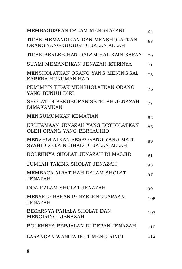 Bacaan Sholat Jenazah Lengkap : bacaan, sholat, jenazah, lengkap, Bacaan, Shalat, Jenazah, Lengkap, Vpentrancement