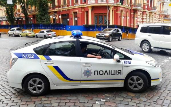 dorozhnia-policia