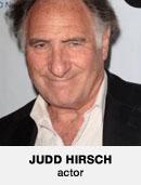 judd h