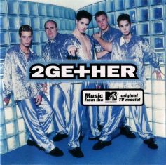 2GETHER+[FRONT]