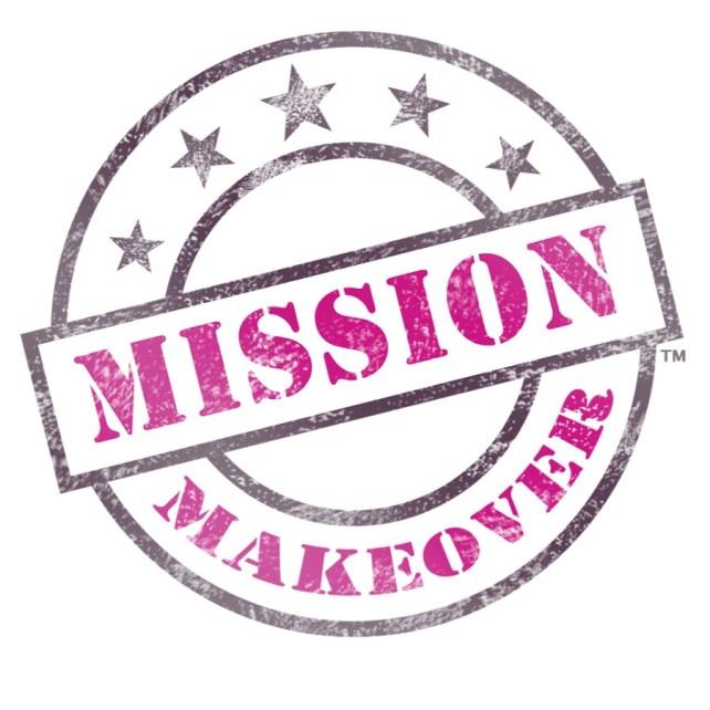 Mission Makeover