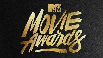 MovieAwardsLogo